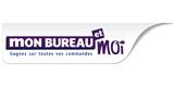 Code promo Mon Bureau Et Moi