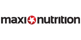 Codes Promo MaxiNutrition