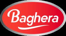 Codes Promo Baghera