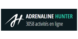 Codes Promo Adrenaline Hunter