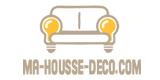 Codes Promo Ma-housse-deco.com