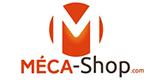 Codes Promo Meca Discount