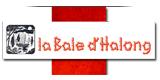 Codes Promo Labaiedhalong.com