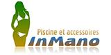 Codes Promo Maison-et-piscine.com