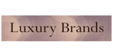 Codes Promo Luxury Brands