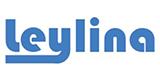 Codes Promo Leylina