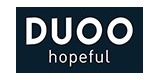 Codes Promo DUOO