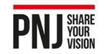 Codes Promo PNJ.fr