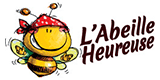 Codes Promo Abeille-Heureuse.fr