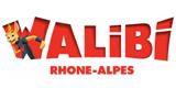 Codes promo et offres Walibi