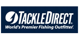 Codes Promo Tackle Direct