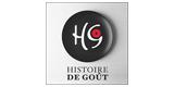 Codes Promo Histoiredegout.com