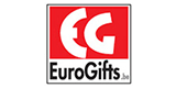 Codes Promo Eurogifts.be