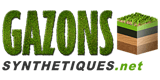 Codes Promo Gazons-Synthetiques