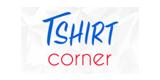 Codes Promo Tshirt Corner