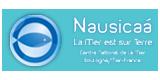 Codes Promo Nausicaa