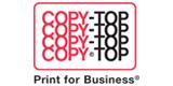 Code promo Copy-Top
