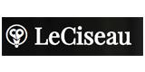 Codes Promo LeCiseau