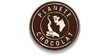 Codes Promo Planète Chocolat