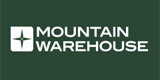 Code promo Mountain Warehouse