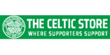 Codes Promo Celtic FC