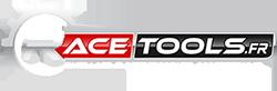 Code promo RaceTools