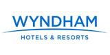Codes Promo Wyndham Hotel