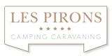 Codes Promo Camping Les Pirons