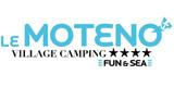 Codes promo et offres Camping le Moténo
