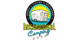 Codes Promo International Camping Ard