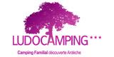 Codes Promo Ludo Camping