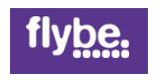 Codes promo et offres Flybe