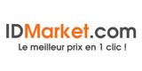 Code promo IDMarket