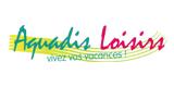 Codes promo et offres Aquadis Loisirs