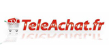 Codes Promo Teleachat
