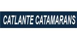 Codes Promo Catlante Catamarans