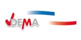 Codes Promo Dema-France