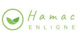 Codes Promo Hamac Store