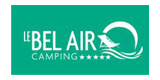 Codes Promo Camping Le Bel Air
