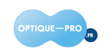 Codes Promo Optique-Pro