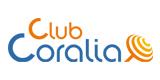 Code promo Club Coralia