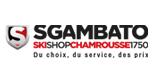 Codes Promo Sgambato Skishop