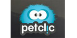 Codes Promo Petclic