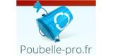 Codes Promo Poubelle-pro.fr