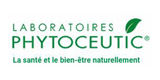 Codes Promo Laboratoire Phytoceutic