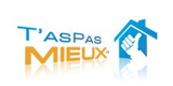 Codes Promo TasPasMieux