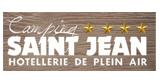 Codes Promo Saint Jean