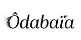 Codes Promo Ôdabaïa