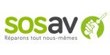 Code promo Sosav