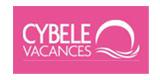 Code promo Cybele